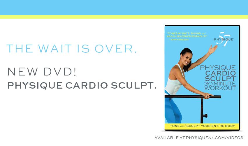 Physique-Cardio-Sculpt_Blog-image