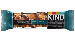 kind-chocolate-sea-salt_fe