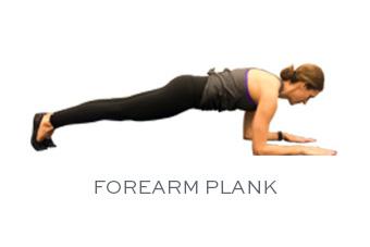 ForearmPlank
