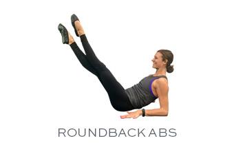 RoundbackAbs
